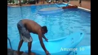 Funny Fail Compilation