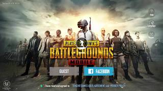How To Change Player Name or ID In PUBG Mobile Game