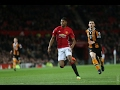 What Are We Doing? | Manchester United 0-0 Hull City | REVIEW