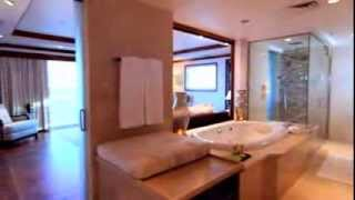preview picture of video 'Imperial Signature Suite at The Kahala Hotel & Resort'