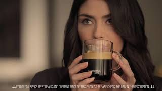 BEST ESPRESSO MACHINES 2019 | TOP 10 | TOP ESPRESSO COFFEE MAKER