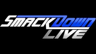 WWE Smackdown 16 January 2018 Live Stream HD - WWE Smackdown Live 1/16/18 Live This Week