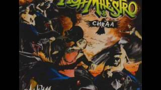 Hoffmaestro & Chraa - Seize The Day