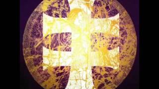 Faith and the muse - Iago's Demise