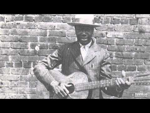 BARBECUE BOB - It's Just Too Bad [1929]