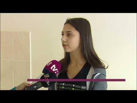 Cumpăra NovoRapid insulină în Odesa