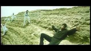 Ee sanje Kannada movie -Bityaakode song|Ravi Yadav Cinematographer @மக்கள் ஜங்ஷன் - MAKKAL JUNCTION