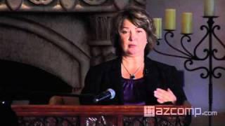 ARRA & HITECH Act recap- how you qualify for Stimulus using EHR
