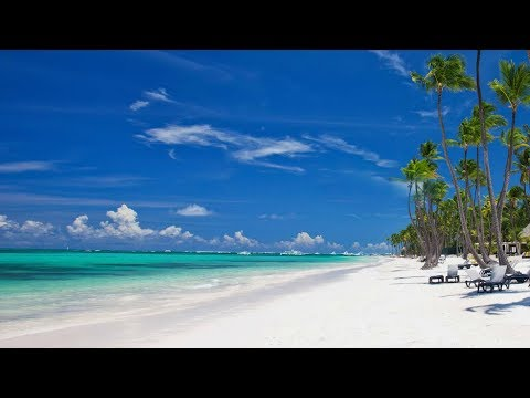 Best Dominican Republic All Inclusive resorts: YOUR Top 10 All inclusive in DR