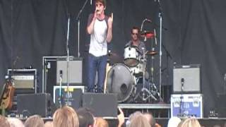 Drake Bell - Up Periscope/I Know