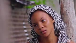 MAN DOKA - BEI YA JUU (Official Music Video)