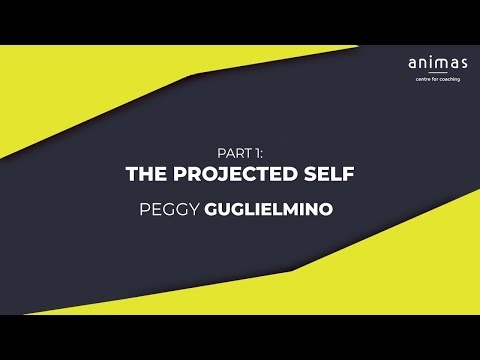 The Projected Self – Authenticity and Relationships (Part 1)