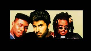 """GEORGE MICHAEL And PM DAWN """"Looking Through Patient Eyes"""" II    A Tribute 1963   2016"""