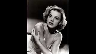 Judy Garland - Embracable You (1943)