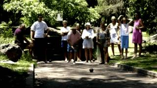 preview picture of video 'YardasTour - Instantes de Yacanto Golf & Hotel'