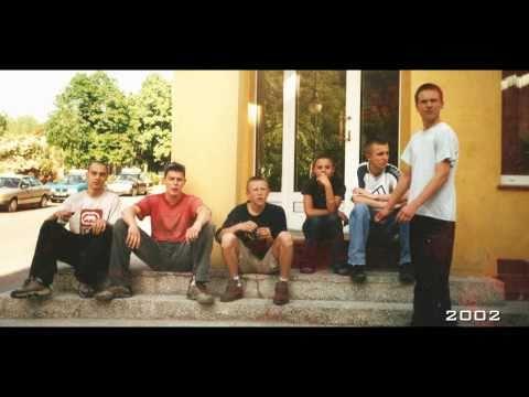 Palucha hallufix opona w Mińsku