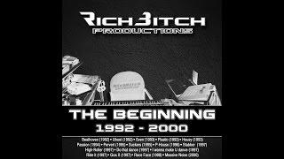 RichBitch - The Beginning - Uboot (1992)