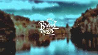 Alle Farben & Ilira   Fading (HBz Remix) [Bass Boosted]