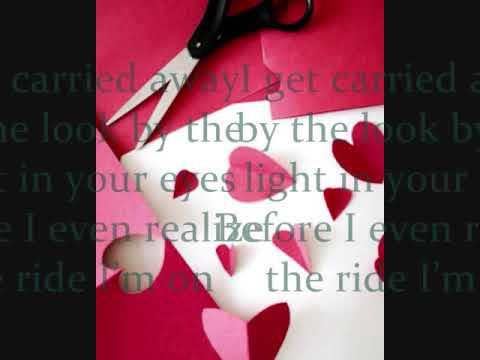 George Strait-Carried Away Lyrics