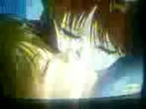 Kung magkano ang dibdib pagpapalaki sa Surgut