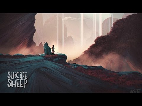 Finding Hope - Without You (feat. Holly Drummond) letöltés