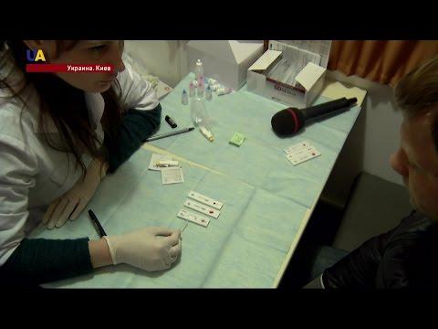 Состав прививки от гепатита новорожденным