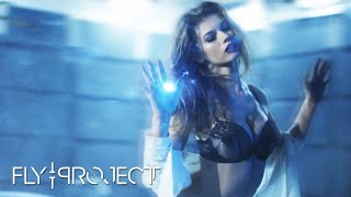 Fly Project - Like A Star   Official Music Video