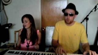 California Gurls, Katy Perry/ My First Kiss, 3OH!3/ I'm Not Afraid, Eminem