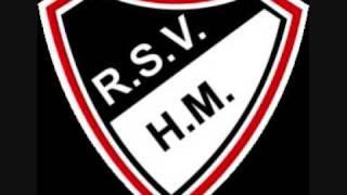 Gute Freunde RSV