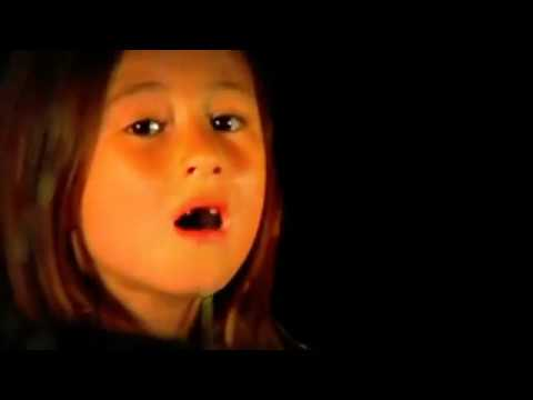 💜💜💜AMAZING GRACE LITTLE GIRL RHEMA SINGS 4 MOM WHO DIED - Plz Comment Share & Subscribe !