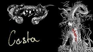 Video Torc - Cesta (Tóny Annwnu 2016)