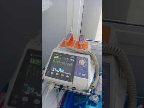 Reducir la presión sanguínea y pulso alto