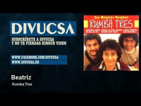 Beatriz - Rumba Tres