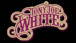 Tony Joe White - Soul Francisco (q-indie's edit)