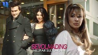 Nilufar Sultonova - Sevolmading | Нилуфар Султонова - Севолмадинг