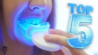 Top 5 Best Teeth Whitening Kit In 2020