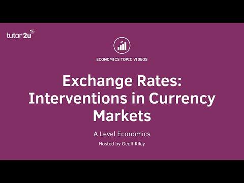 Indicatori pentru opțiuni de tranzacționare