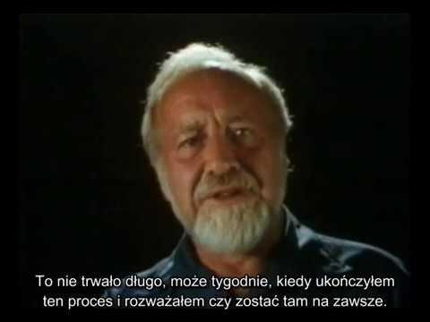 Leczenie psychoz alkoholowych Korsakowa
