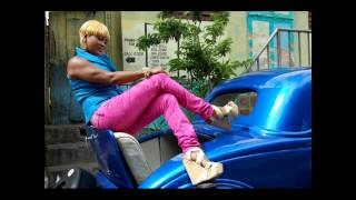 Louchie Lou & Michie One - If I Was A Rich Girl