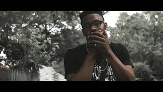 Big Don Bino (Everybody Knows ) Official Video