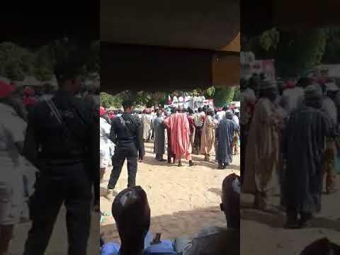 Borno State Today(5)