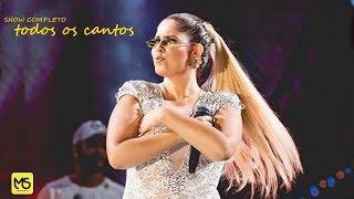 Marília Mendonça    Todos Os Cantos (Show Completo 2019) [SÓ AS MELHORES]