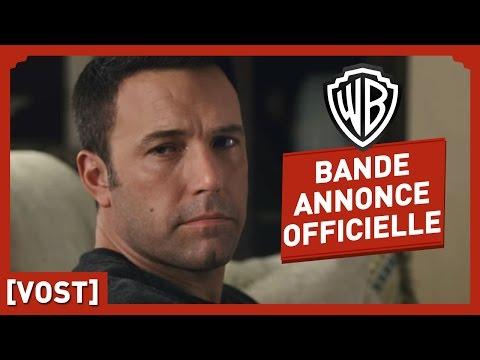 Mr Wolff Warner Bros. France / Warner Bros. Entertainment Inc