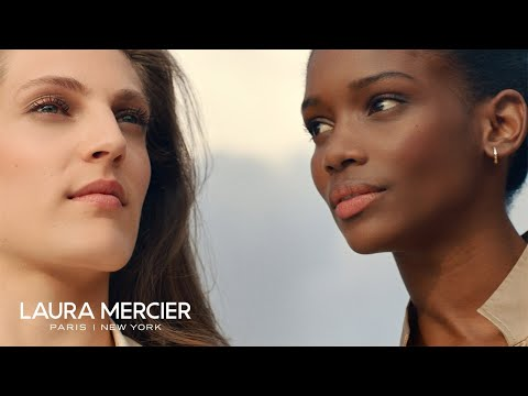 NEW Flawless Lumiere Radiance Perfecting Foundation | Laura Mercier