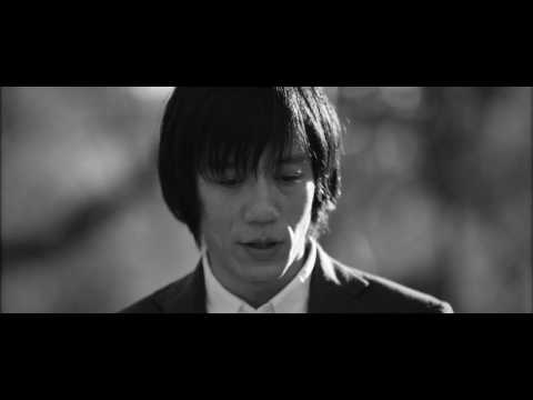 all these years feat. Shing02 & Marter / Kenichiro Nishihara (Music Video)