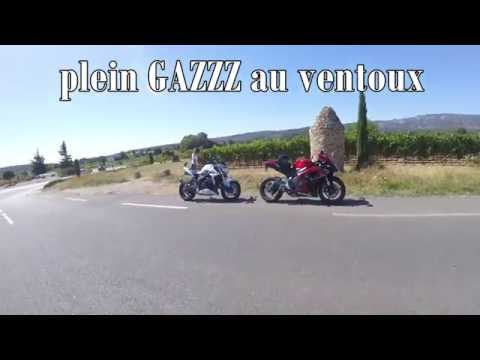 GRAND THEFT MOTO • Vitesse,Virelos,Ventoux : gsx-r 600 gsr 750 FR