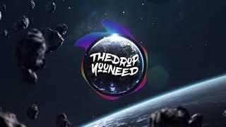 Walmart Kid singing/yodelling (Lowercase EDM Remix/Flip)