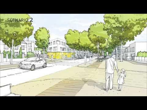 film 3D St Crépin avec voix off