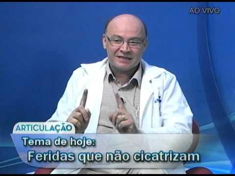 O raio laser de sangue em dermatite atopic