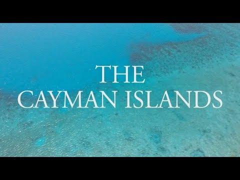 Cayman Aggressor V Liveaboard